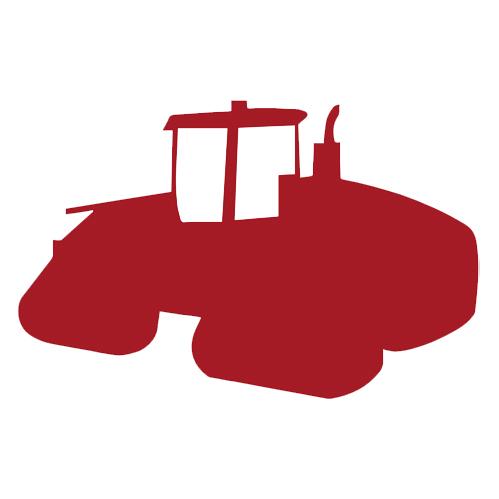 Traktory | CASE IH | Agrobon Zvolen